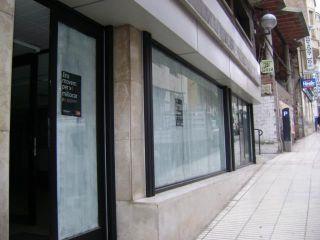 Local en venta en Mora D\'ebre de 51  m²