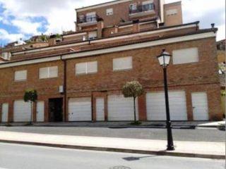 Piso en venta en Alberite de 52  m²