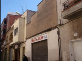 Otros en venta en Prat De Llobregat (el) de 133  m²