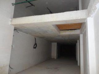 Local en venta en Mora D\'ebre de 206  m²