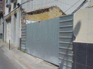 Otros en venta en Sant Boi De Llobregat de 119  m²