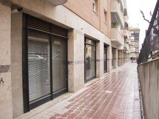 Local en venta en Torredembarra de 157  m²