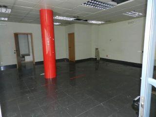 Local en venta en Cunit de 123  m²