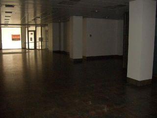Local en venta en Cambrils de 228  m²