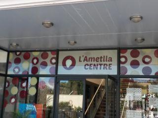 Local en venta en Ametlla Del VallÈs (l\') de 36  m²