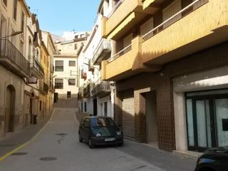 Local en venta en Garcia de 69  m²