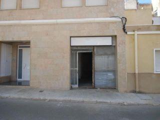 Local en venta en Sant Carles De La Rapita de 135  m²