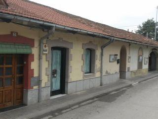 Local en venta en Borgonya de 93  m²