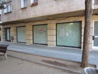 Local en venta en MontmelÓ de 232  m²