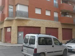 Local en venta en Constanti de 160  m²