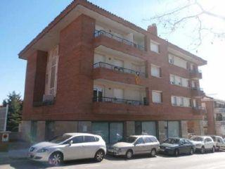 Local en venta en Castellbisbal de 184  m²