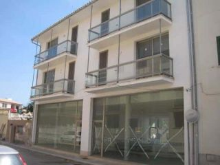 Garaje en venta en Pobla (sa) de 13  m²