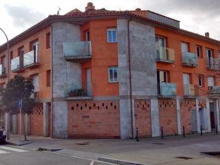 Local en venta en Roca Del VallÈs (la) de 214  m²