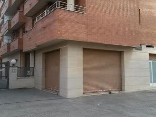 Local en venta en Vila-seca de 85  m²