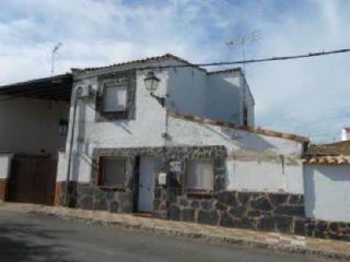 Chalet en venta en Santa Quiteria de 68  m²