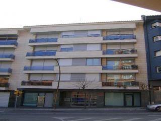 Local en venta en Berga de 233  m²