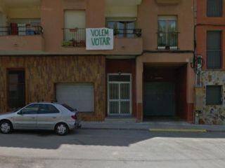 Local en venta en Monistrol De Calders de 176  m²