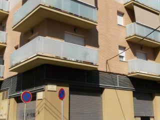 Local en venta en Olesa De Montserrat de 52  m²