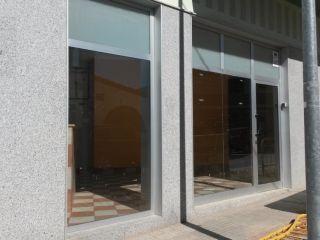 Local en venta en Gelida de 263  m²