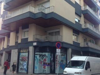 Local en venta en Barcelona de 127  m²