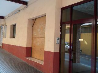 Local en venta en MontmelÓ de 73  m²