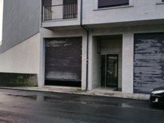 Local en venta en Xinzo De Limia de 157  m²