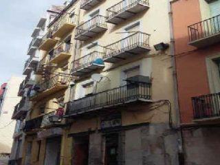 Chalet en venta en Lleida de 616  m²