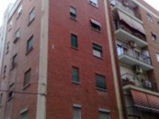 Piso en Valencia 2
