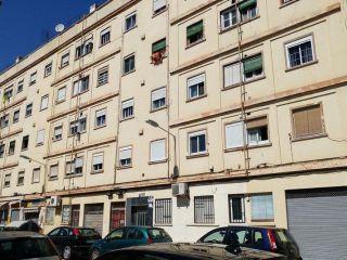 Piso en venta en Valencia de 51  m²