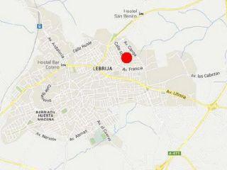 Otros en venta en Lebrija