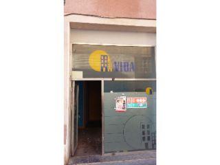 Local en venta en Tarragona de 48  m²