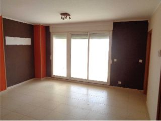 Piso en venta en Beniarbeig de 89  m²