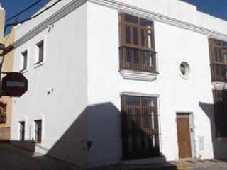Piso en venta en Chiclana De La Frontera de 45  m²