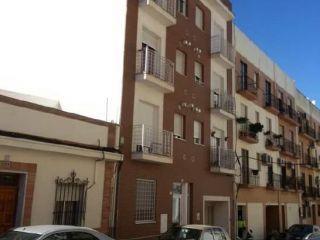 Garaje en venta en Huelva