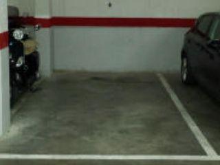 Garaje en venta en Cordoba de 33  m²