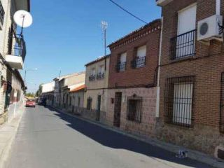 Chalet en venta en San Martin De Montalban de 128  m²