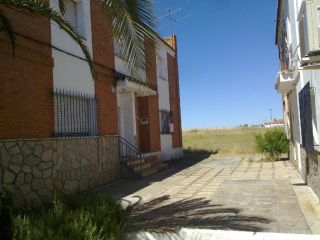 Chalet en venta en Santa Cruz Del Retamar de 105  m²