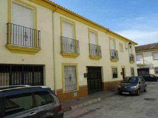 Chalet en venta en Guadalcazar de 109  m²
