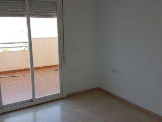 Piso en venta en Roquetas De Mar de 48  m²