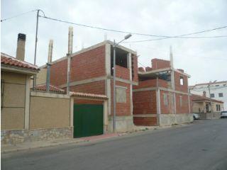 Inmueble en venta en San Jose De La Montaña de 671  m²