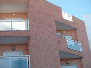 Piso en venta en Montesinos (los) de 125  m²