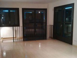 Piso en venta en Llagostera de 114  m²