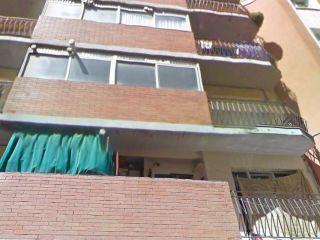 Piso en venta en Lloret De Mar de 63  m²