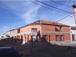 Chalet en venta en Solana (la) de 297  m²