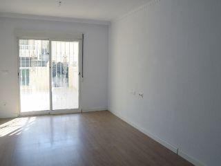 Piso en venta en Algorfa de 93  m²