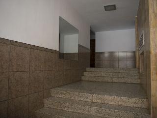 Piso en venta en Xabia de 120  m²