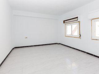Piso en venta en Elda de 65  m²