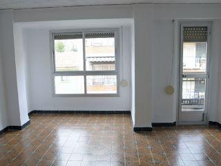 Piso en venta en Alcoi de 106  m²
