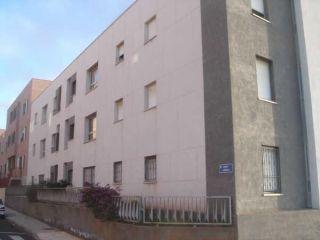 Piso en venta en Bocacangrejo (el Rosario) de 102  m²