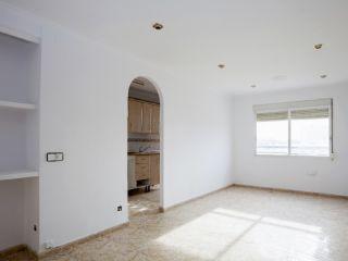 Piso en venta en Alacant de 71  m²